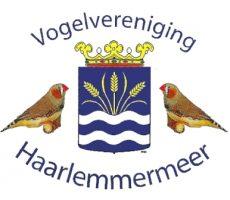 Vogelvereniging Haarlemmermeer