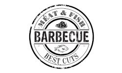 Meat & Fish Barbecue